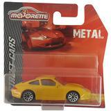 MAJORETTE Blister Assortment Porsche BK281013 [205305] - Die Cast